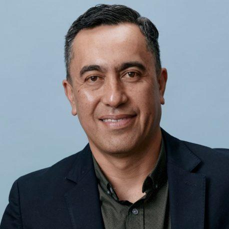 Phil Kupenga